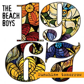 Testi 1967 - Sunshine Tomorrow