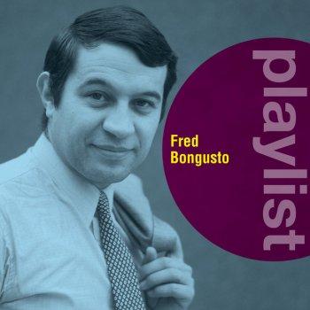 Testi Playlist: Fred Bongusto
