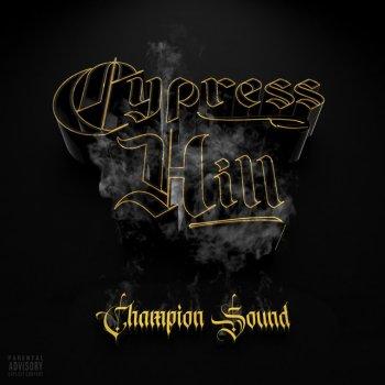 Testi Champion Sound - Single