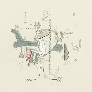 Testi The Modern Leper (from Tiny Changes: A Celebration of Frightened Rabbit's 'The Midnight Organ Fight')