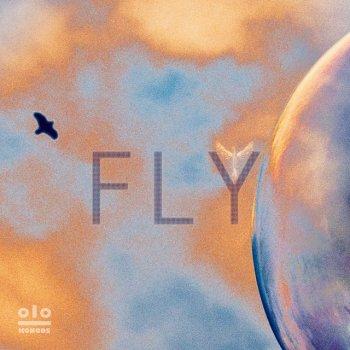 Testi Fly - Single