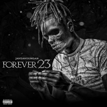 Forever 23 Case Closed - lyrics