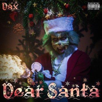 Testi Dear Santa - Single