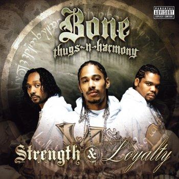 Bone Thugs-N-Harmony feat  Mariah Carey & Bow Wow lyrics