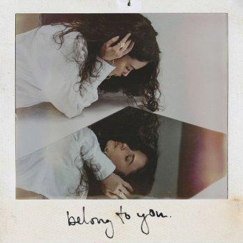 Testi Belong To You