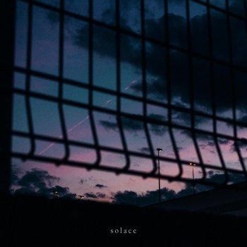 Testi Solace - Single