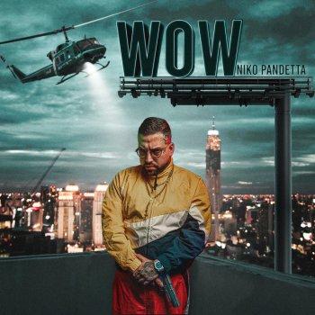 Testi Wow - EP