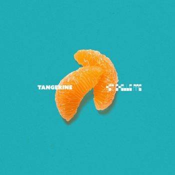 Testi Tangerine - Single