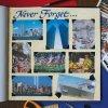 Where the Stars & Stripes & the Eagle Fly lyrics – album cover