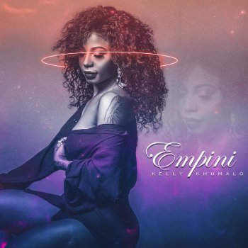 Empini - Single - cover art