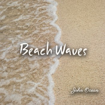 Testi Beach Waves - EP