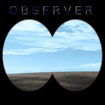 Testi Observer