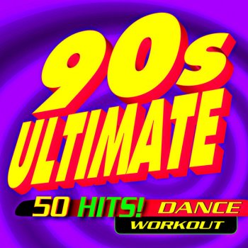 Testi 90s Ultimate 50 Hits! Dance Workout