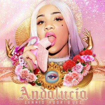 Testi Andalucía - Single