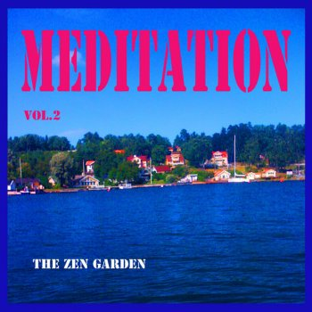 Testi Meditation, Vol. 2