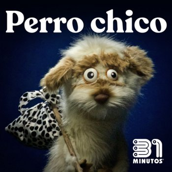 Testi Perro Chico (feat. Johnny Choapino) - Single