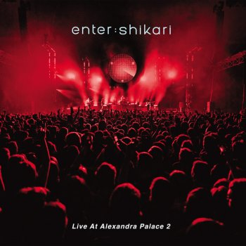 Testi Rabble Rouser (Live At Alexandra Palace 2)