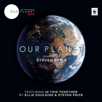 Testi Our Planet (Music from the Netflix Original Series)