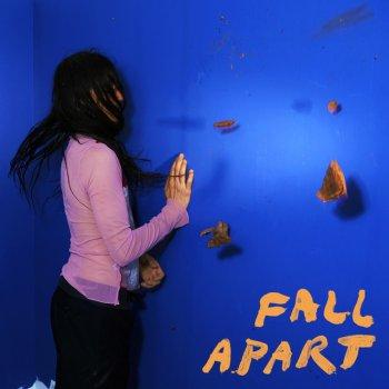 Testi Fall Apart