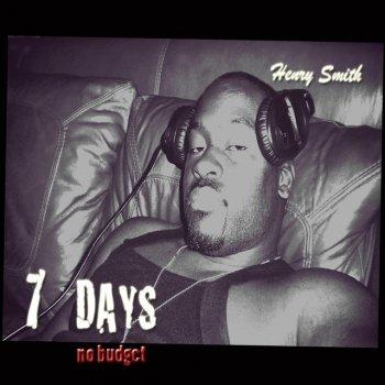 Testi 7 Days no budget