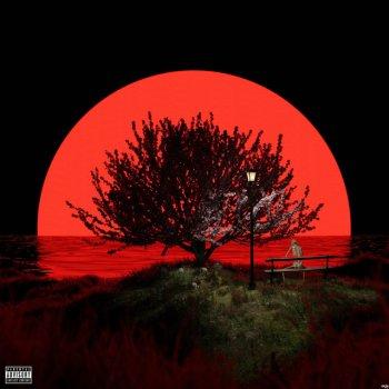Testi Blood Moon - EP