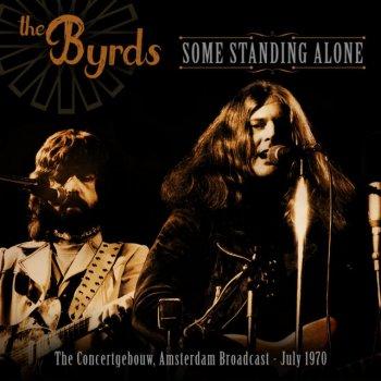 Testi Some Standing Alone (Live 1970)