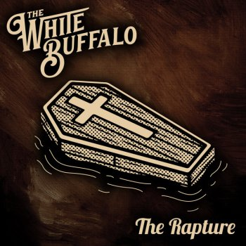 Testi The Rapture