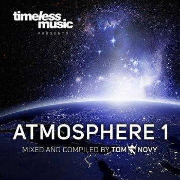 Testi Atmosphere 1