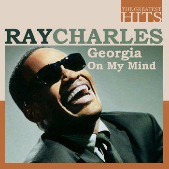 Testi THE GREATEST HITS: Ray Charles - Georgia On My Mind