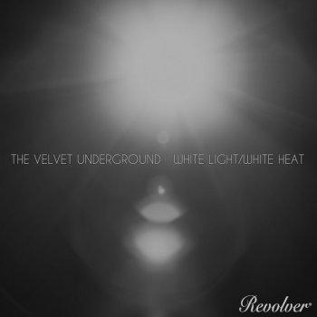 Testi White Light/White Heat