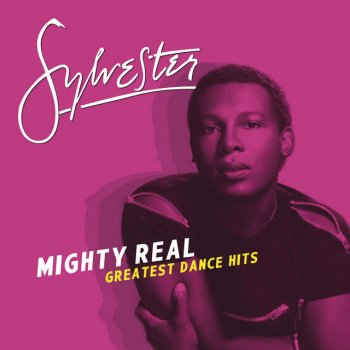 Testi Mighty Real: Greatest Dance Hits