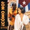 Como No (feat. Akon & Becky G)