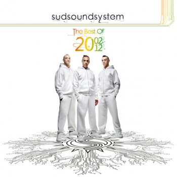 Testi The Best Of 2002 - 2012