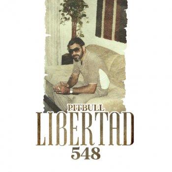 Testi Libertad 548