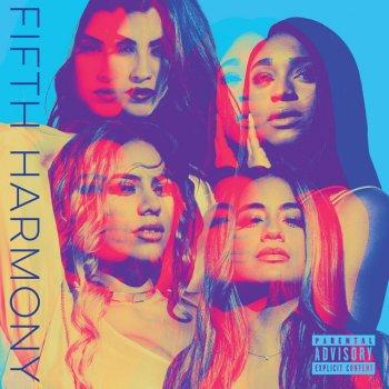 Testi Fifth Harmony