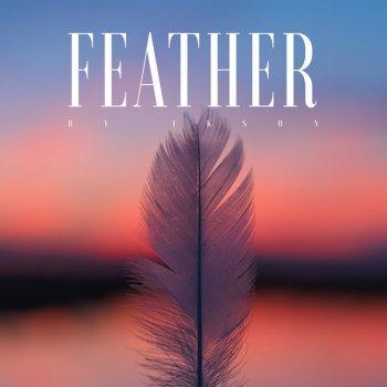 Testi Feather - Single