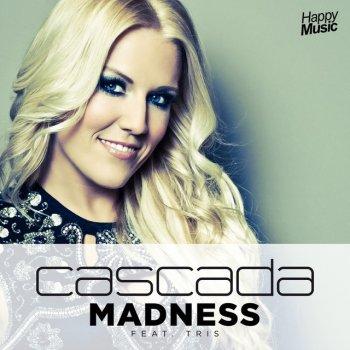 Testi Madness - EP