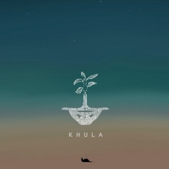 Testi Khula