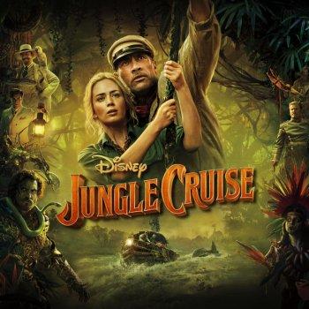 Testi Jungle Cruise (Original Motion Picture Soundtrack)