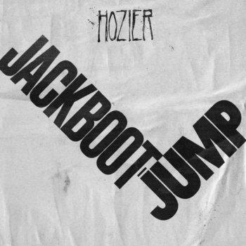 Testi Jackboot Jump (Live) - Single
