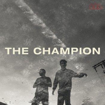 Testi The Champion - Single