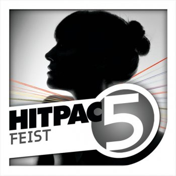 Testi Feist Hit Pac - 5 Series