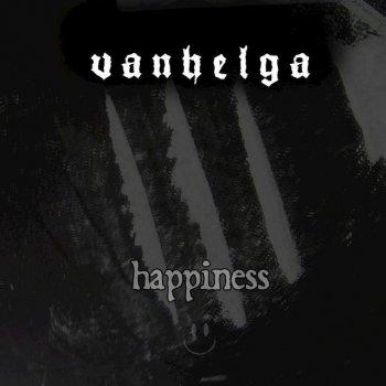 Testi Happiness - EP