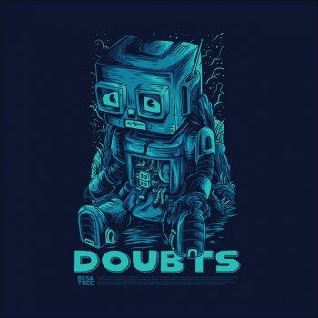 Doubts - cover art