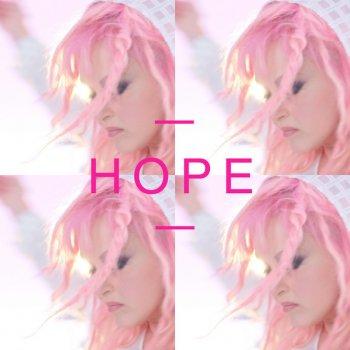 Testi Hope (Radio Edit)