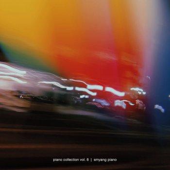 Testi Piano Collection, Vol. 8 - EP