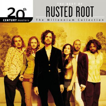 Testi The Best Of / 20th Century Masters The Millennium Collection