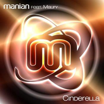 Testi Cinderella (Remixes)