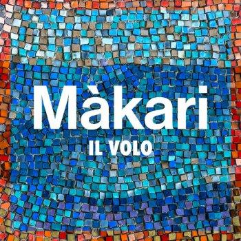 Testi Màkari - Single