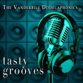 Testi Tasty Grooves